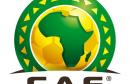 20140506190045!CAF-logo-2009