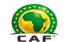 BN824caf_logo