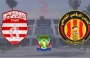 Espérance_de_Tunis-ca