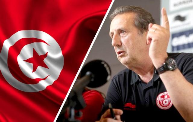 Leekens-Tunisie
