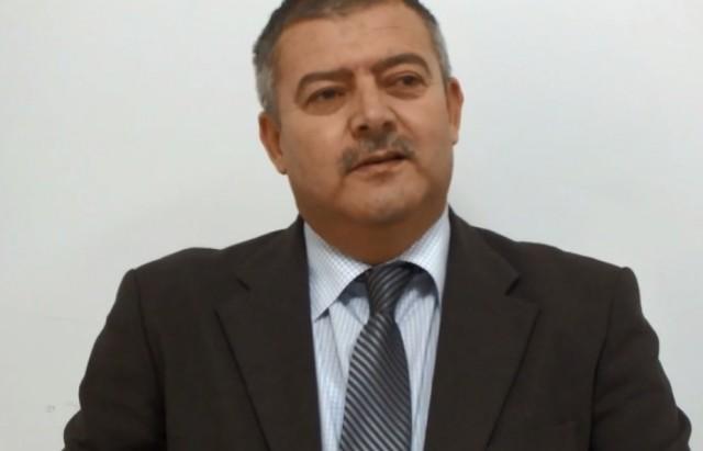 Mounir-Tlili