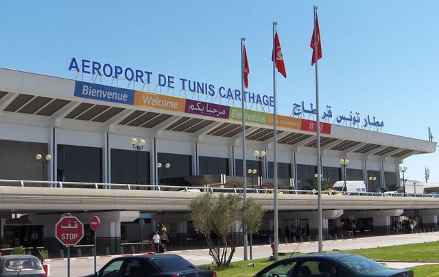 aeroport_carthage