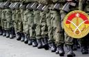 armee2014