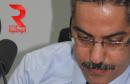 chafik_bousarsar_rtt