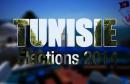 election-2014_rtt