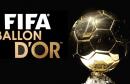 fifa_ballon_or