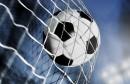foot_ball_news