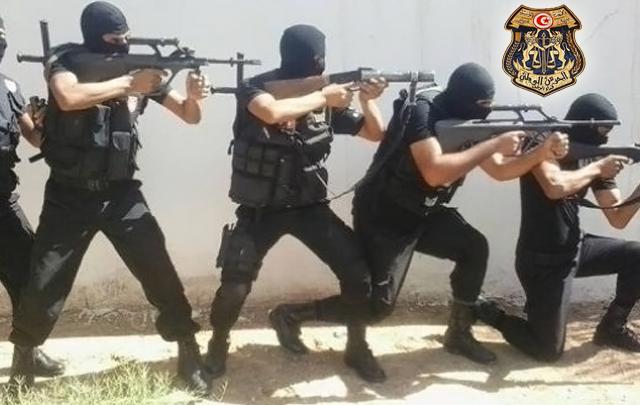 garde-nationale-tunisienne-640x405