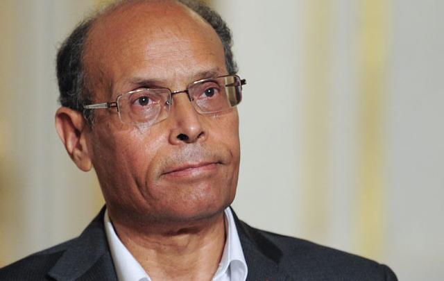 Moncef-Marzouki2014