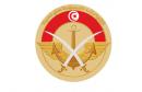 army2014