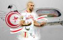 ayemen_abd_nour