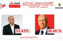 election-2014-sebsi-marzouki