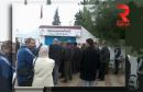 election_tunisie23-11-2014