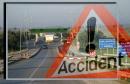 nfidha_accident