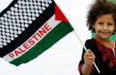 palestine-news2014