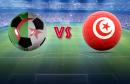 tunisie-vs-alger