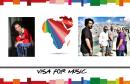 visa-for-music