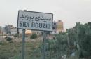 Sidi_Bouzid_news