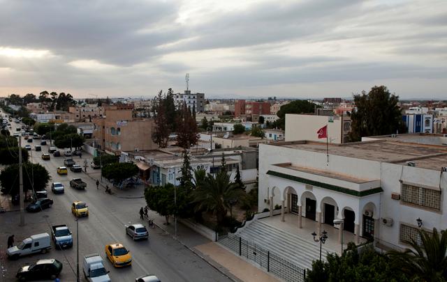 Sidi_bouzid_ville
