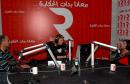 bab_khadra112