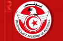 ftf2014