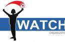i_watch