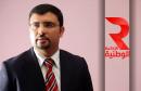 khaled_chawket