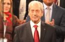 mohamed-naceur-nidaa