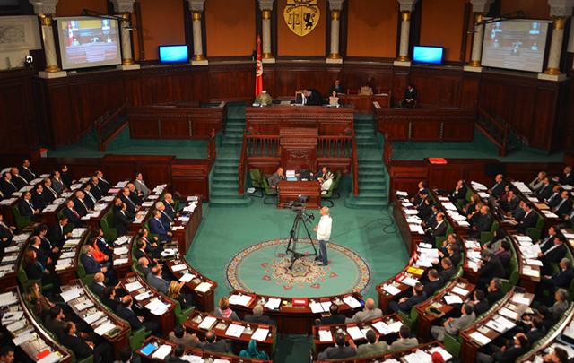 parlement1012