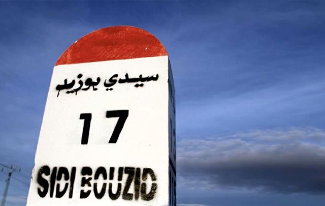 sidi_bouzid