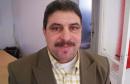 zouhair_makhlouf