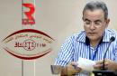 ahmed_rahmouni_news