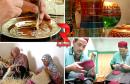 artisanat_tunisie2015