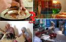 atisanat_tunisie_news2015