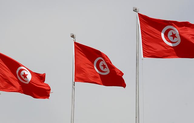flag_tunisie