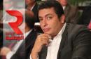 iyed-dahmani-radio-nationale
