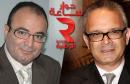mohamed-boughalleb-radhi-meddeb