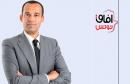 yassine_ibrahim