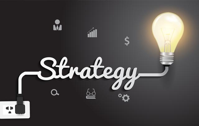 Strategy-news_2015
