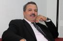 abdlatefi_mekki622015