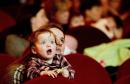 cinema_enfant