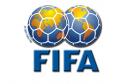 fifa_news