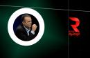 nourddine2015news
