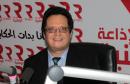 riadh-saidaoui-radio-nat2