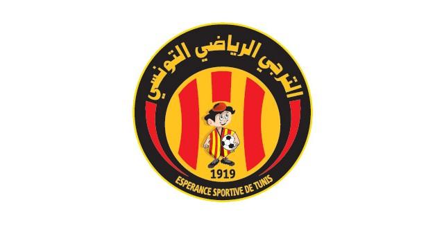 est_tunisie