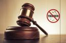 justice_contre_terrorisme
