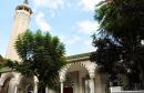 mosquee_fateh