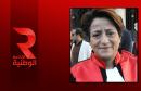 raoudha-karafi-radio-nat