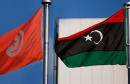 أطراف أهلية تونسية وليبية توقع اتفاقا جديدا لتنظيم العمل داخل معبر رأس جدير