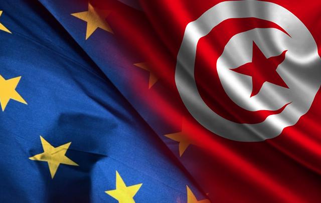 tunisie_europ
